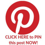 Pin this post to pinterest
