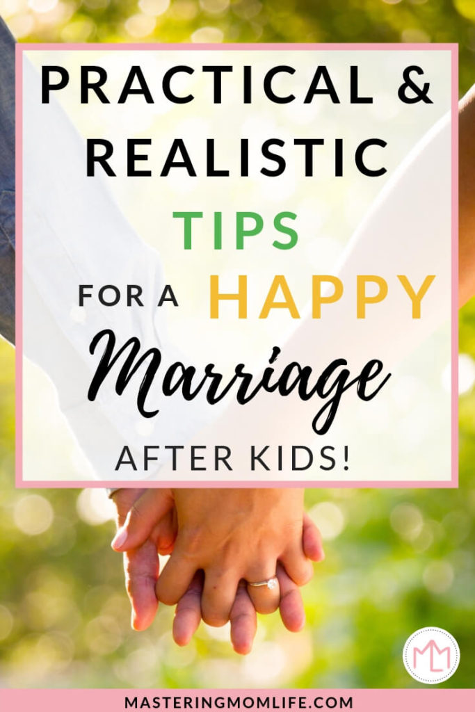 Happy Marriage After Kids | New Parents | Marriage Advice |Family Tips | Strong Marriage | New Mom | New Dad| Marriage Goals | Marriager After Baby | #marriagetips #marriagegoals
